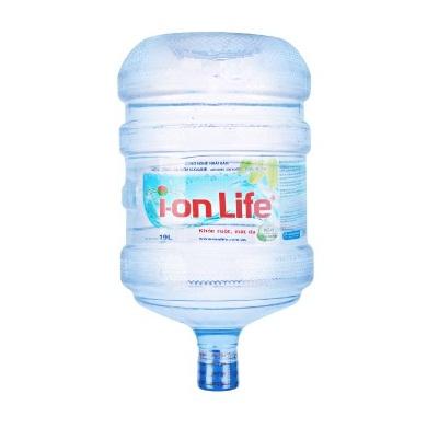 i-on-life-up-may-nong-lanh-19l