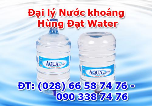 Dai-ly-nuoc-Aquawater