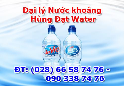 Dai-ly-nuoc-lavie-chinh-hang