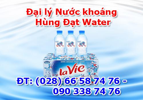Dai-ly-nuoc-Lavie-quan-tan-phu