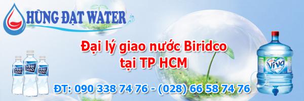 Dai-ly-giao-nuoc-Biridco-tai-TP-HCM