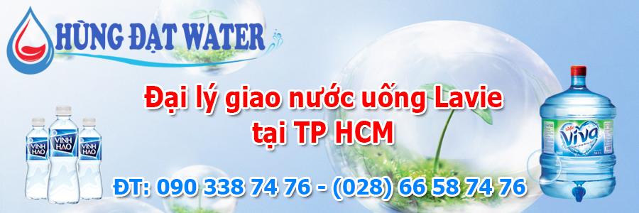 Dai-ly-giao-nuoc-uong-Lavie-tai-TP-HCM