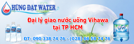 Dai-ly-giao-nuoc-uong-Vihawa-tai-TP-HCM