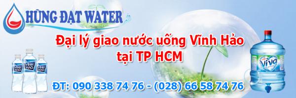 Dai-ly-giao-nuoc-uong-Vinh-Hao-tai-TP-HCM