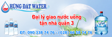 Dai-ly-giao-nuoc-uong-tan-nha-quan-3
