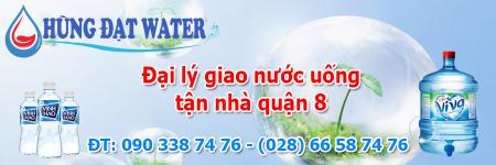Dai-ly-giao-nuoc-uong-tan-nha-quan-8