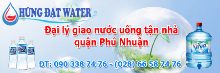 Dai-ly-giao-nuoc-uong-tan-nha-quan-Phu-Nhuan