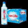 Thùng 12 chai nước Ion Life 1.25l