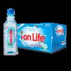 Thùng nước Ion Life 330ml